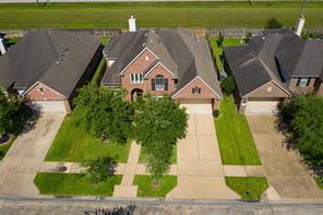 5419 Beacon Springs Lane, Sugar Land, TX 77479