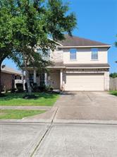 6844 Arbor Hollow Lane, Dickinson, TX 77539