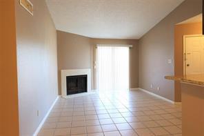 10101 S Gessner Road #405, Houston, TX 77071