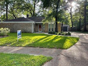 15131 Willow Branch