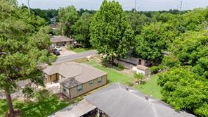 11122 Courtshire Road, Houston, TX 77076
