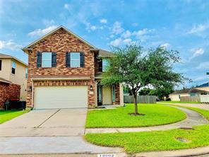19002 Walbrook Meadows Lane, Cypress, TX 77433