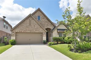 328 Capriccio Lane, Montgomery, TX 77316
