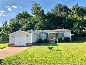 16513 Leafy Meadow Drive, Conroe, TX 77302
