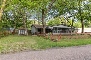 11550 Persimmon Street, Willis, TX 77318