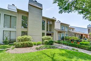 9354 Briar Forest Drive, Houston, TX 77063