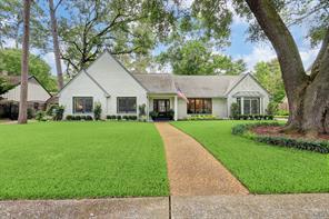 12223 Pebblebrook Drive, Houston, TX 77024