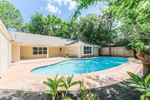 9819 Canoga Lane, Houston, TX 77080