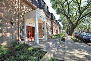 359 N Post Oak Lane #126, Houston, TX 77024