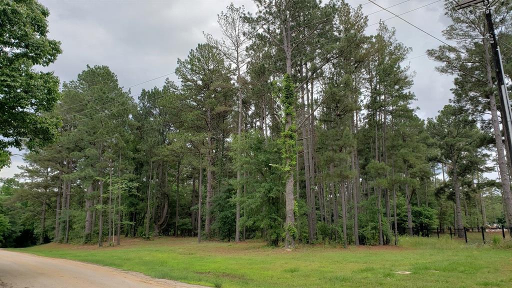 22540 County Road 1174, Bullard, TX 75757