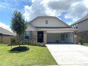 30015 Vallonea Oak, Fulshear, TX, 77423