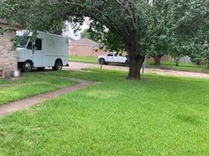 8435 Candlegreen Lane, Houston, TX 77071