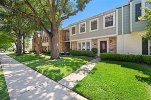 1208 Country Place Drive, Houston, TX 77079