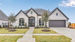 2222 Almond Creek Lane, Fulshear, TX 77423