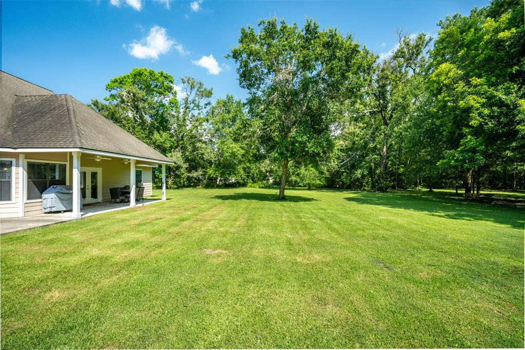 17938 County Line Road