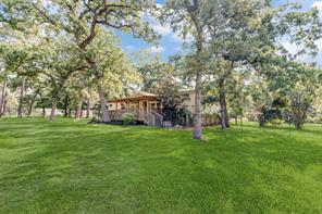 23985 Country Lane, Hockley, TX 77447