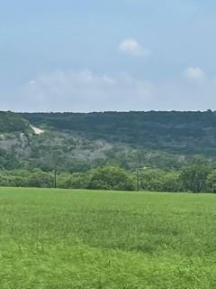 10 Lone Oak Drive, Burnet, TX 78611