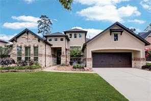 34130 Mill Creek Way, Pinehurst, TX 77362