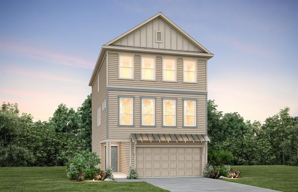 3408 Avondale View Drive, Houston, Texas 77025, 3 Bedrooms Bedrooms, 4 Rooms Rooms,2 BathroomsBathrooms,Single-family,For Sale,Avondale View,8611483