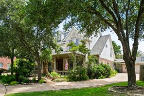 22527 Silvermist Lane, Katy, TX 77494