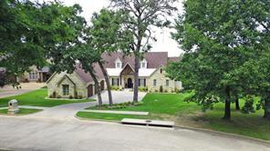 290 Sunset Circle, Bullard, TX 75757
