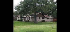 1214 Stroker, Crosby, TX, 77532