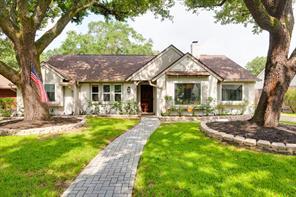 2819 Stetson, Houston TX 77043
