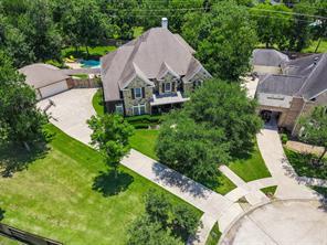 8815 Stowe Creek, Missouri City, TX, 77459
