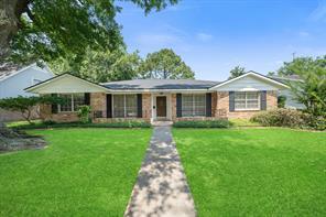 2109 Willow Wisp, Seabrook, TX, 77586