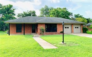 319 Lily Lane, Wharton, TX 77488