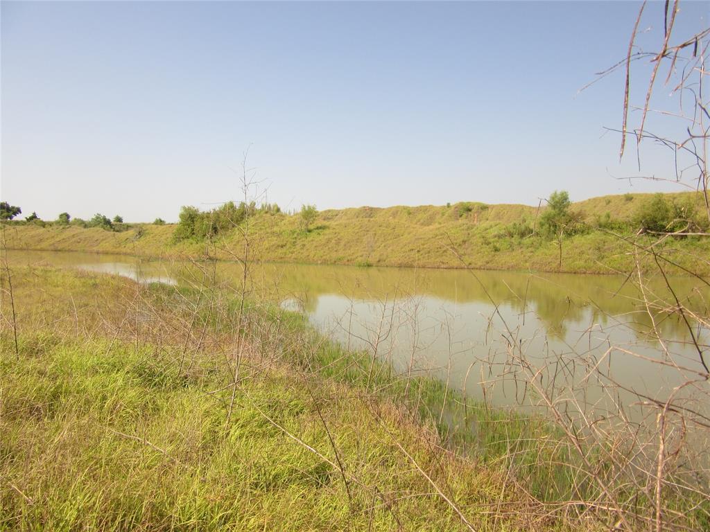1000 Cranek Road, Garwood, TX 77412