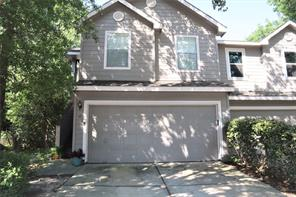 10 Butterfly Branch, The Woodlands, TX, 77382