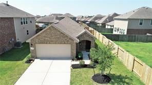 20751 Winghaven, Katy, TX, 77449