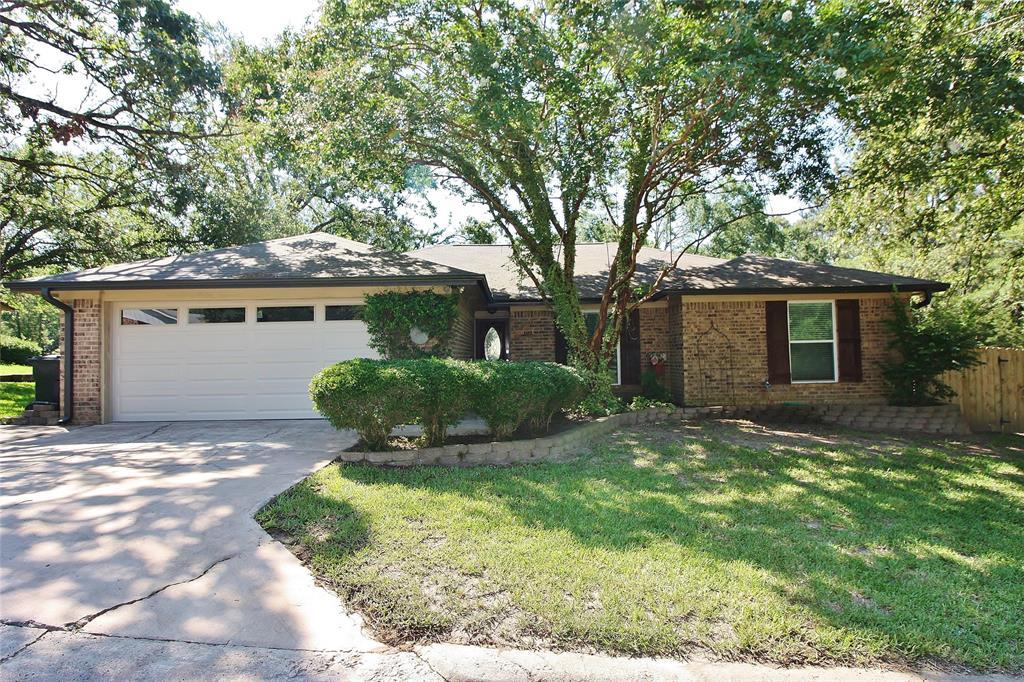 109 Clark Street, Jewett, TX 75846