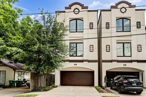 5835 Kiam Street, Houston, TX 77007