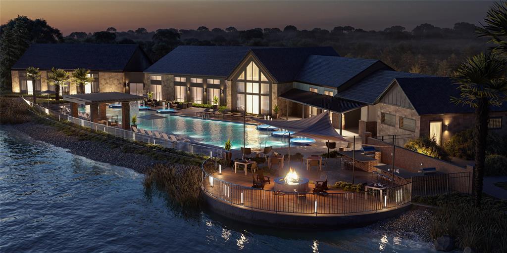 17571 West Lake Houston Parkway, Humble, Texas 77346, 1 Bedroom Bedrooms, 4 Rooms Rooms,1 BathroomBathrooms,Rental,For Rent,West Lake Houston,10140036