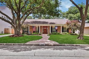 14522 Cindywood, Houston, TX, 77079