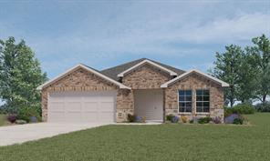 21015 Seneca Willow Way, Katy, TX 77449