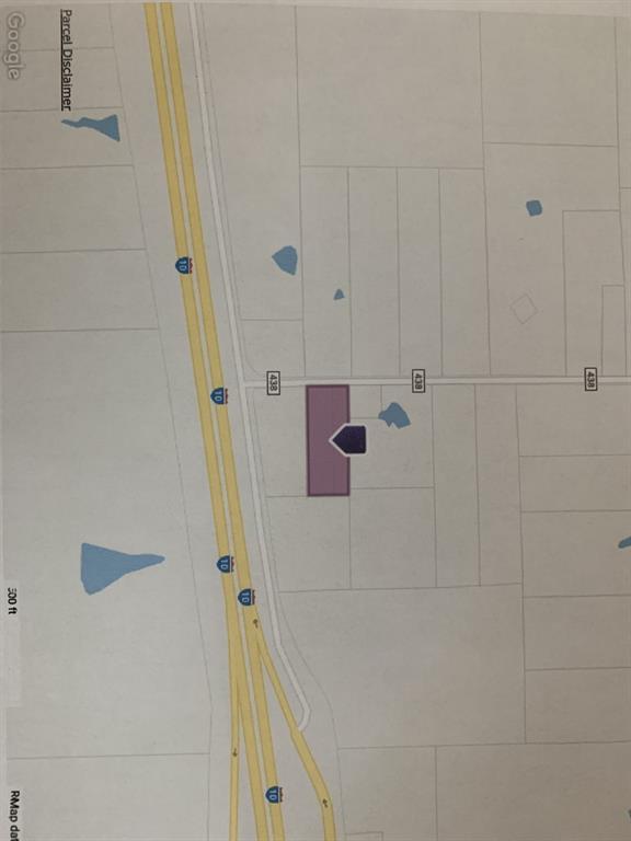 TBD County Rd 438, Harwood, TX 78632