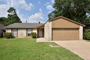 22242 Red River Drive, Katy, TX 77450