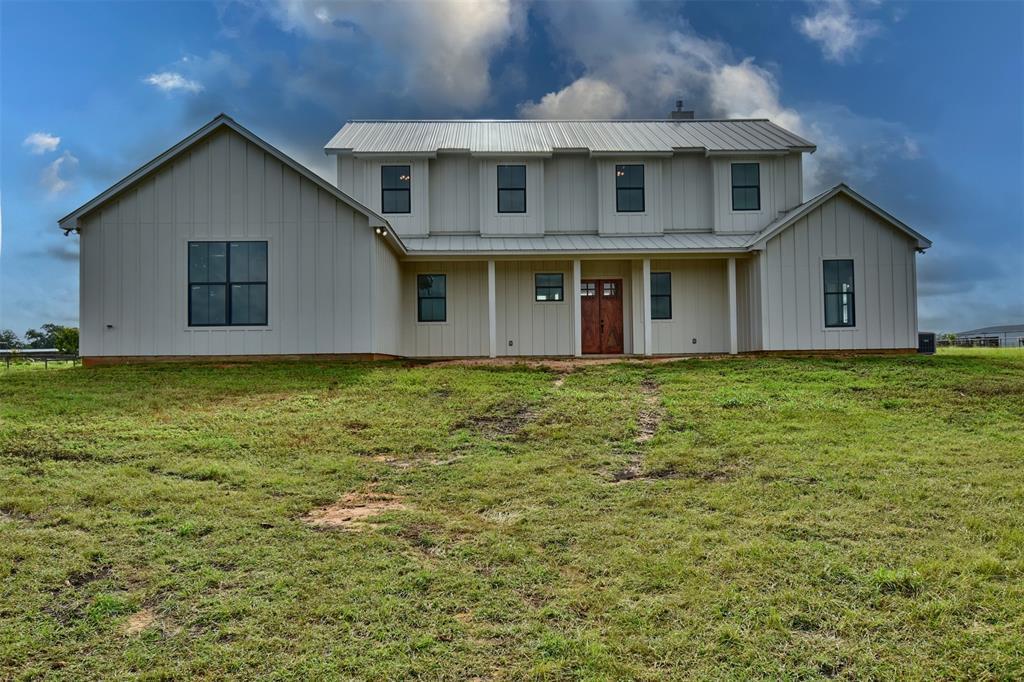 751 Pulawski School Lane, Chappell Hill, TX 77426