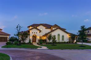 10326 Joshua Creek Court, Cypress, TX 77433