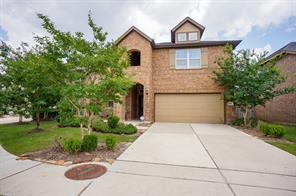 24914 Blue Mountain Park, Katy, TX, 77493