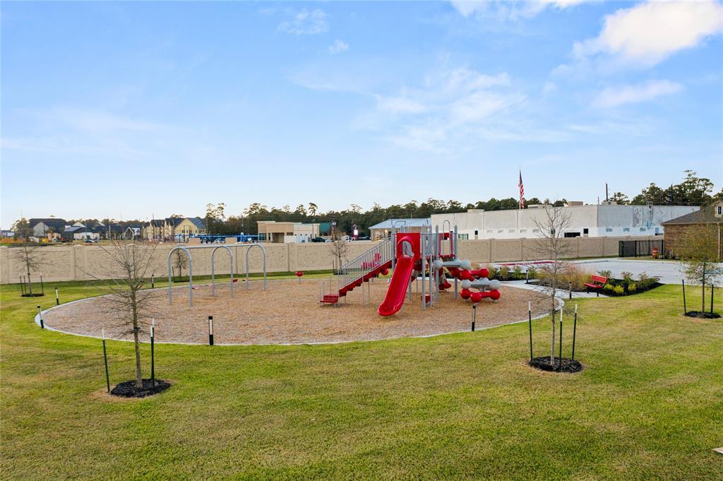 17506 GREYSTANES ROAD, Humble, Texas 77346, 3 Bedrooms Bedrooms, 6 Rooms Rooms,2 BathroomsBathrooms,Single-family,For Sale,GREYSTANES ROAD,27261472