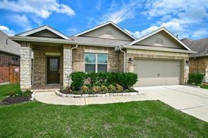 11742 Grimaldi St, Richmond, TX 77406