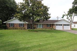709 Bob O Link Lane, Wharton, TX 77488