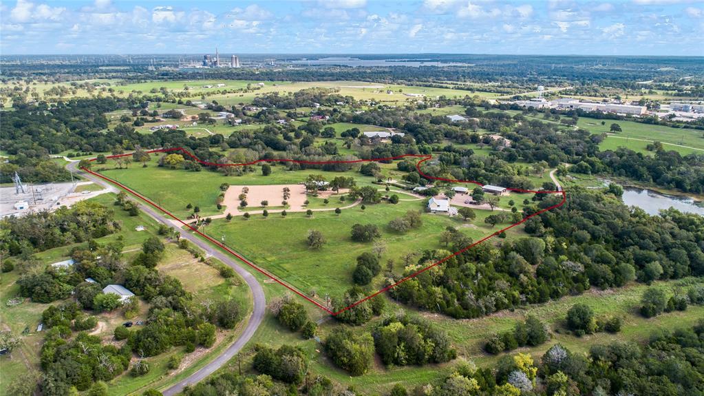 8203 County Road 192, Anderson, TX 77830