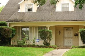 7626 Glenview Drive, Houston, TX 77061