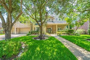3358 Duke Lane, Friendswood, TX 77546