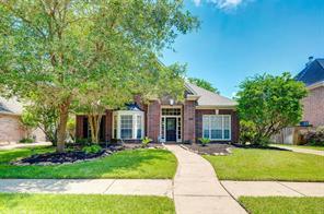 7215 Emerald Glen Drive, Sugar Land, TX 77479